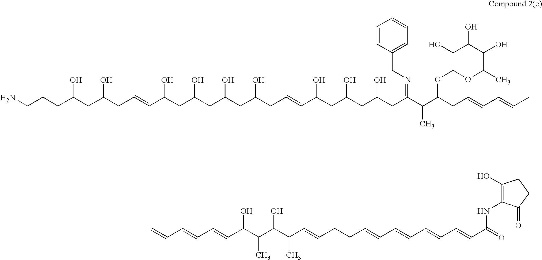 Figure US07375088-20080520-C00090