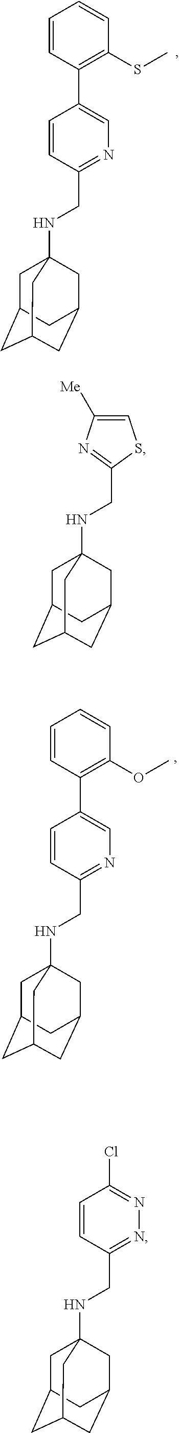 Figure US09884832-20180206-C00091