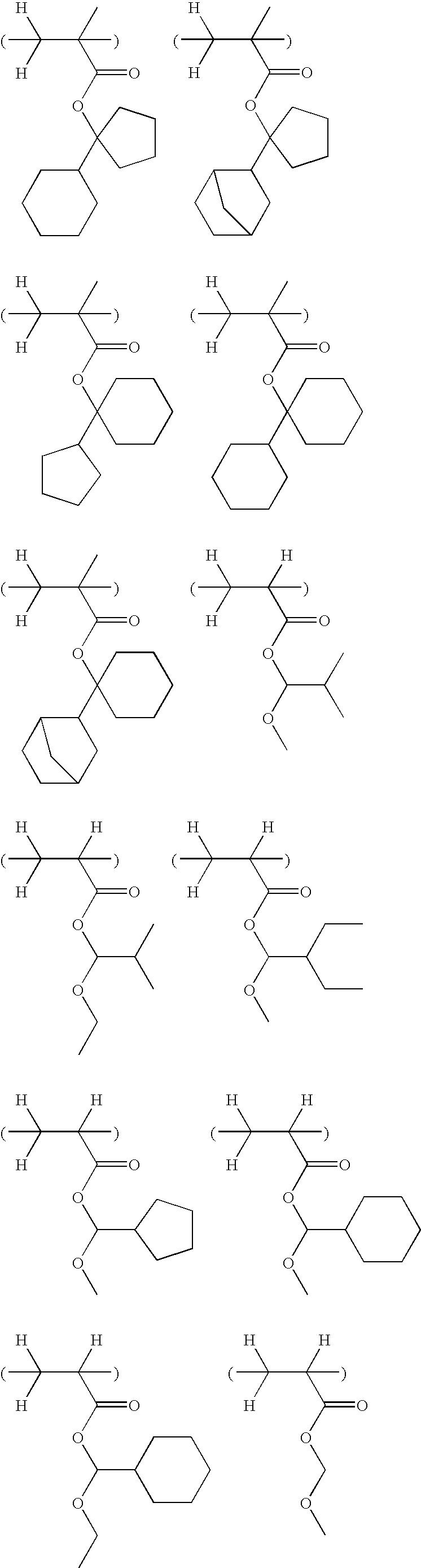 Figure US20080026331A1-20080131-C00047