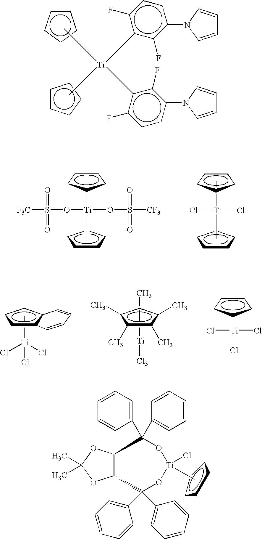 Figure US20090246663A1-20091001-C00010