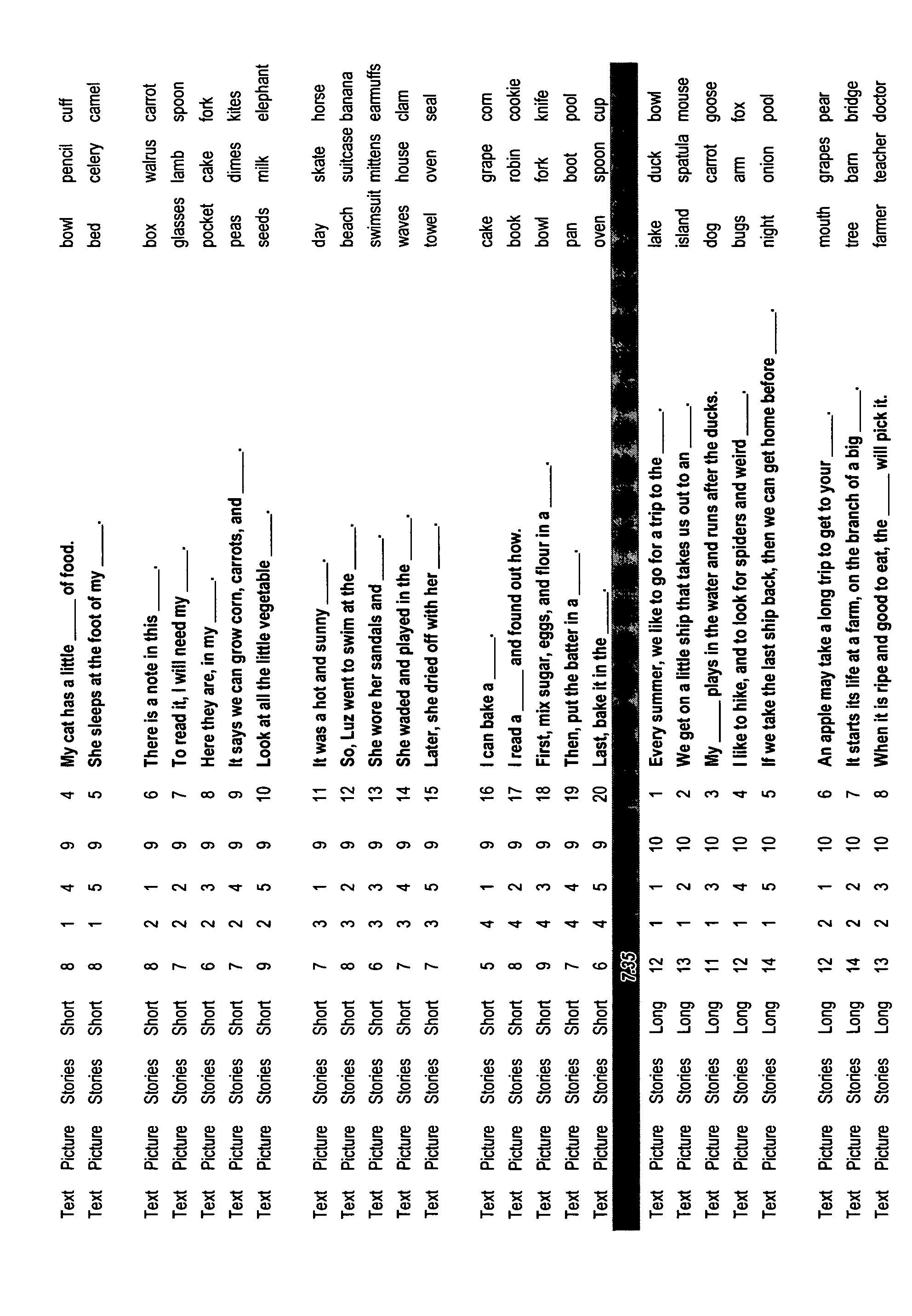 Figure US20050153263A1-20050714-P00130