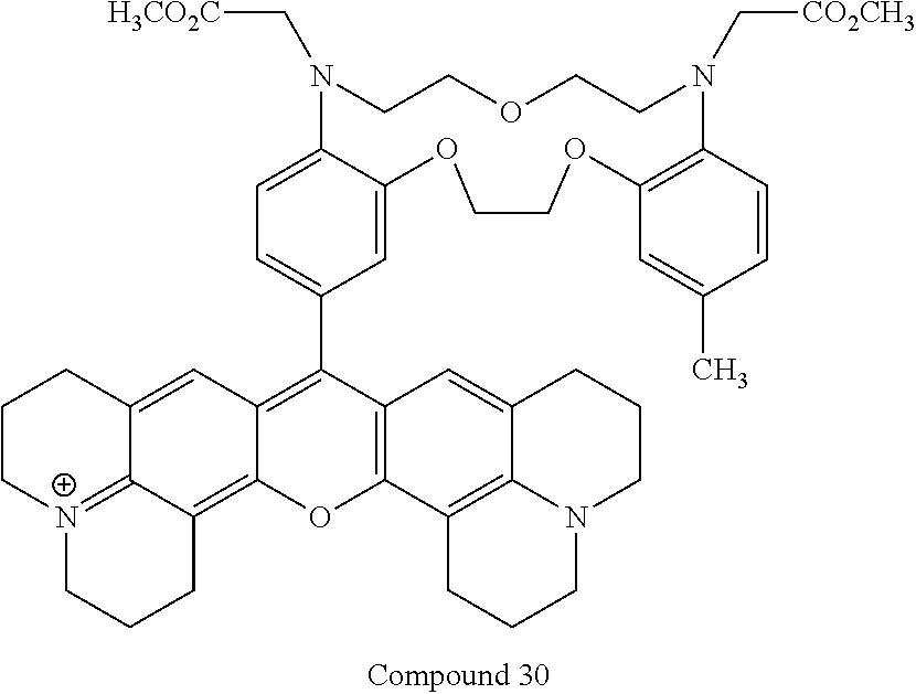 Figure US07989617-20110802-C00029