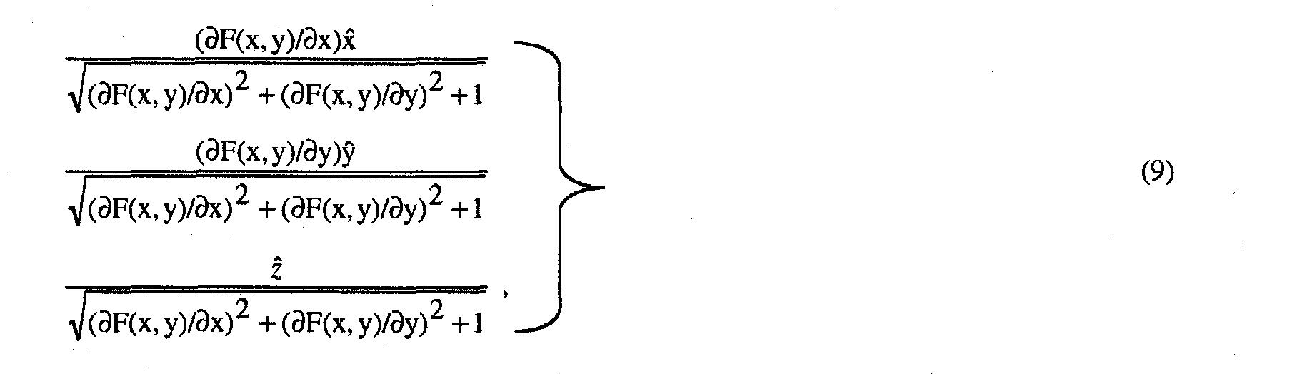 Figure CN102112844BD00111