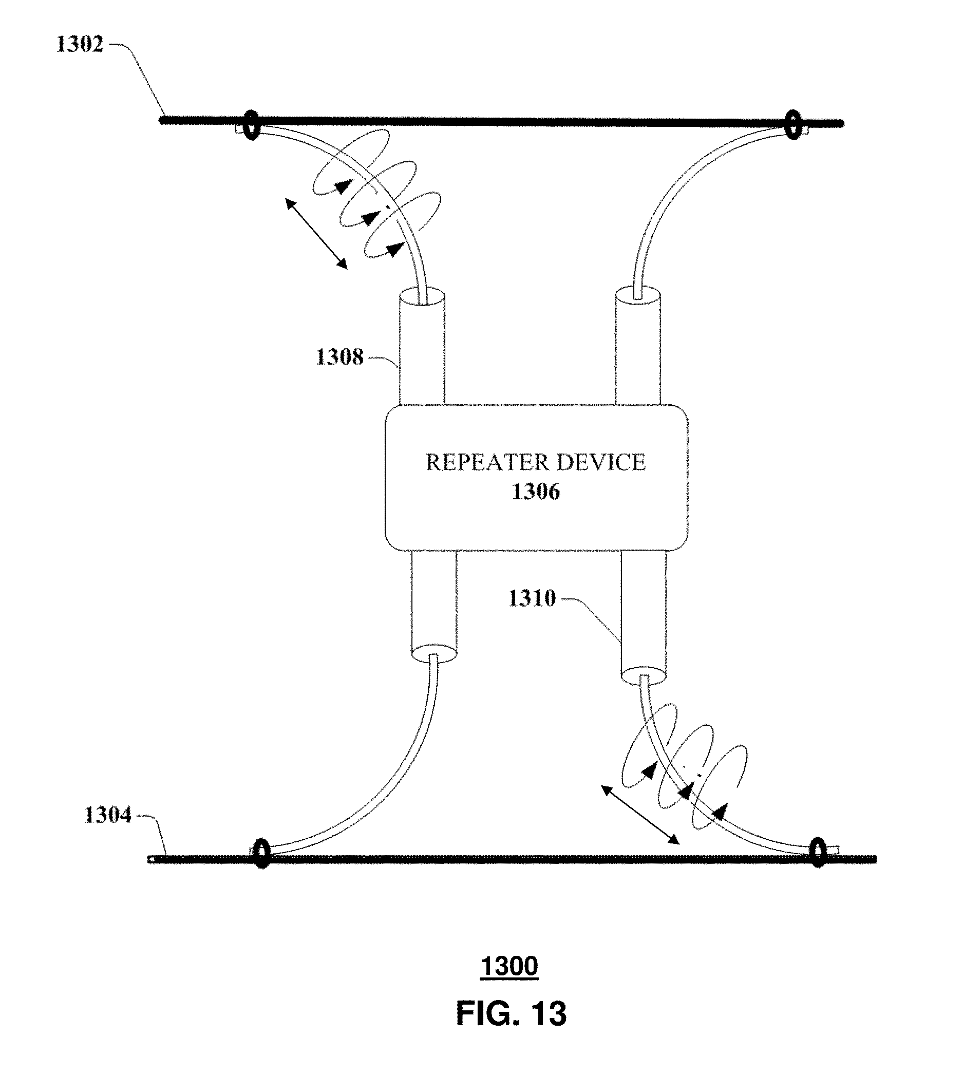 us9748626b2 plurality of cables having different cross sectional Comcast X1 us9748626b2 plurality of cables having different cross sectional shapes which are bundled together to form a transmission medium patents