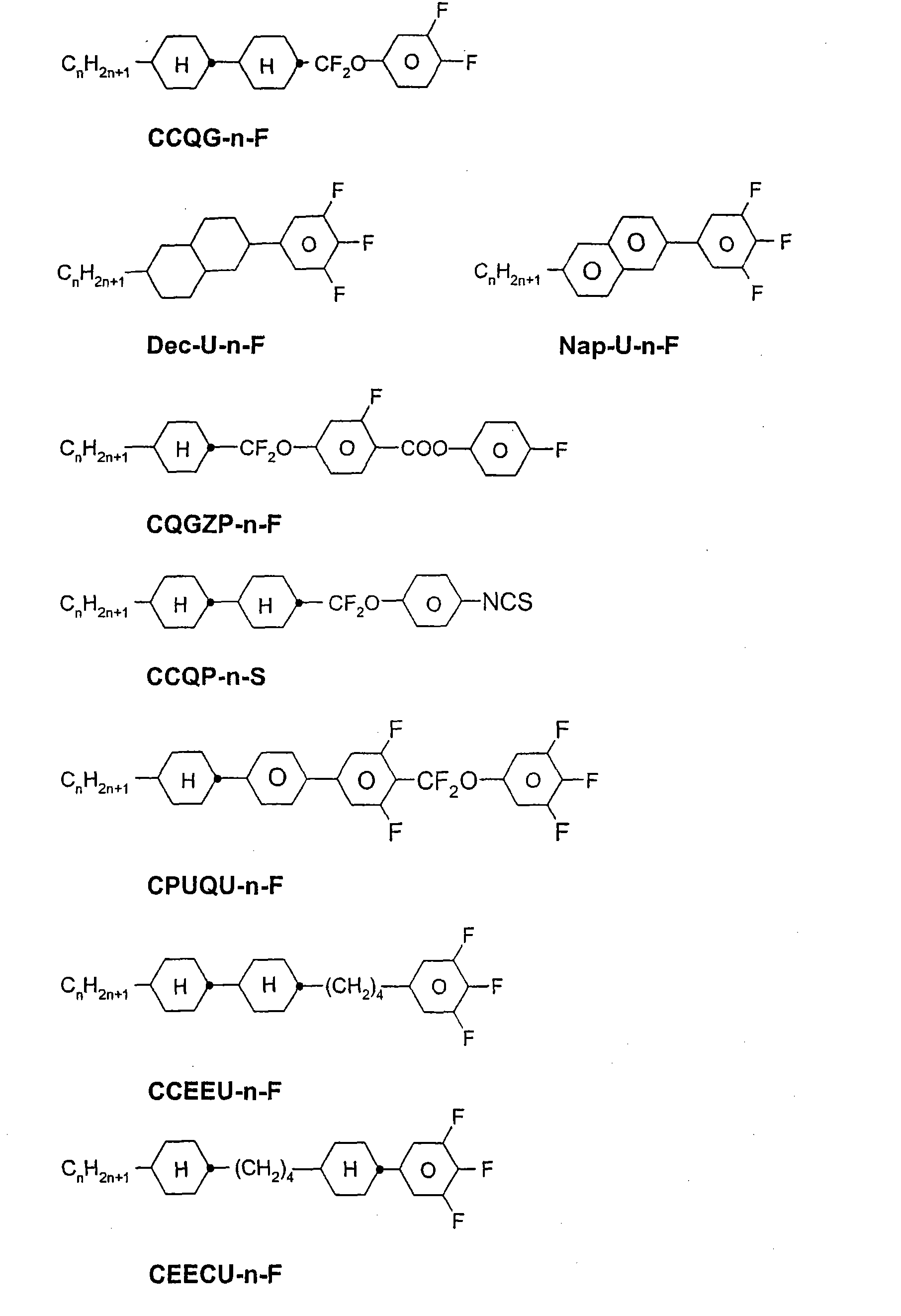 Figure CN101294079BD00501