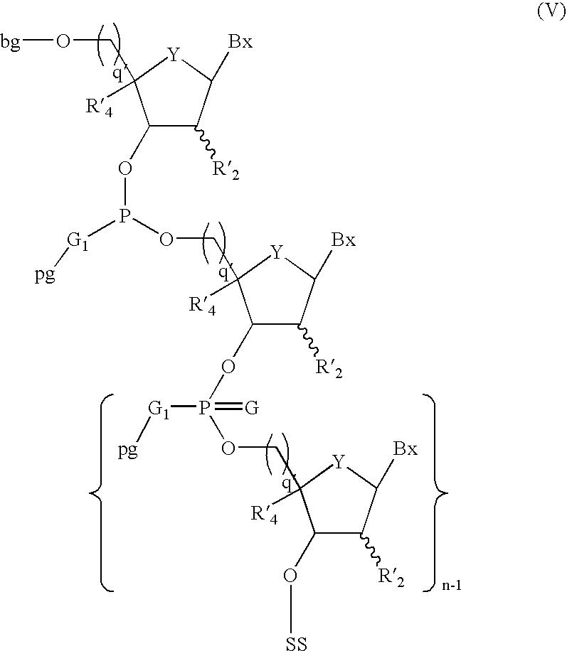 Figure US20050026192A1-20050203-C00089