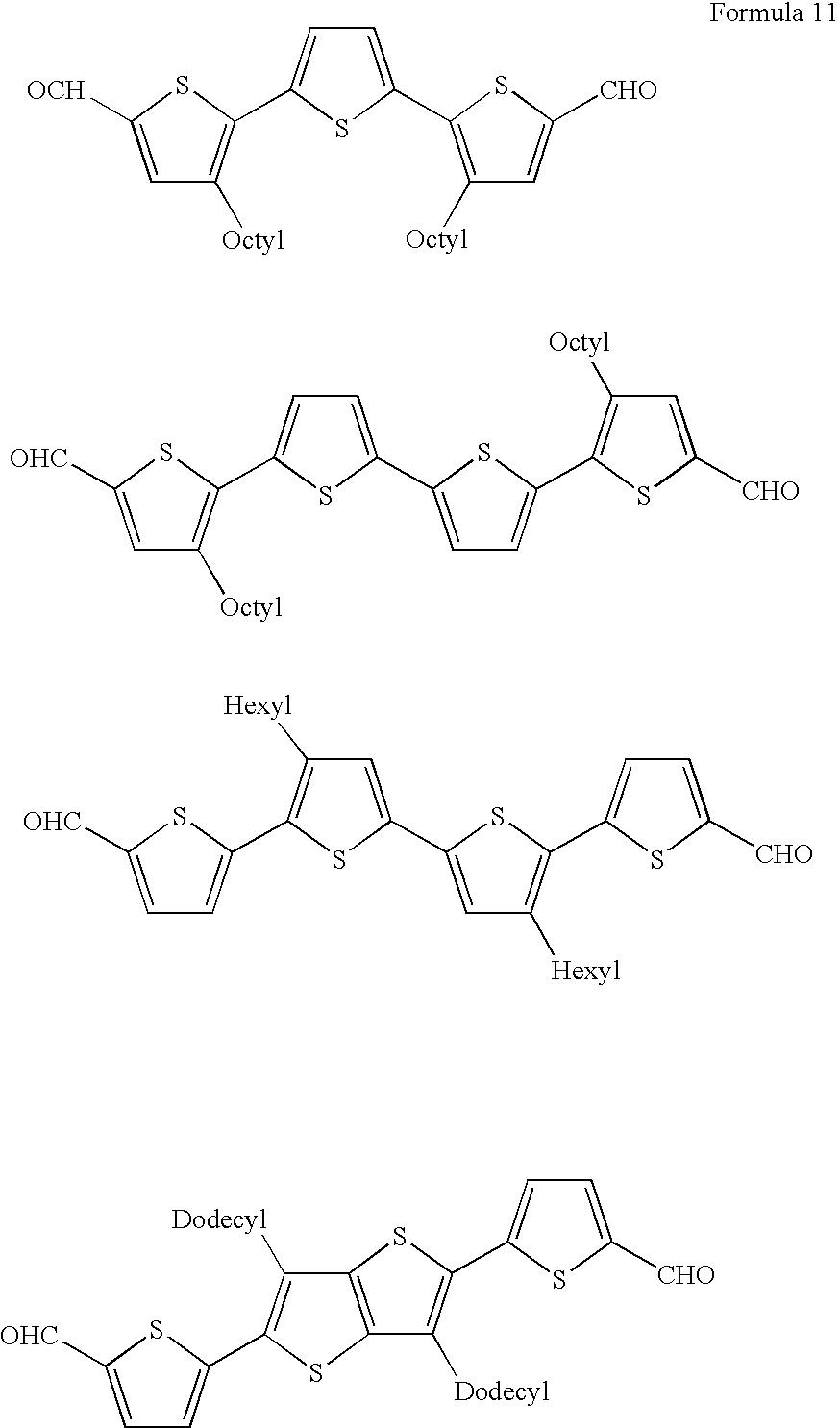 Figure US07893190-20110222-C00010