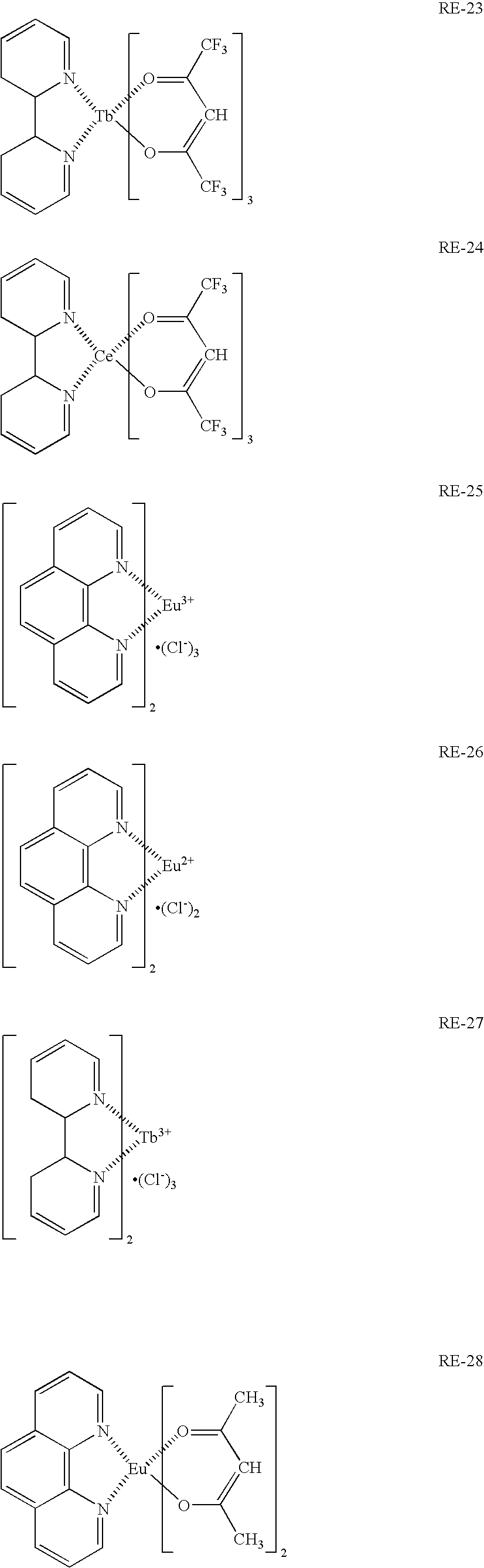 Figure US20040062951A1-20040401-C00050