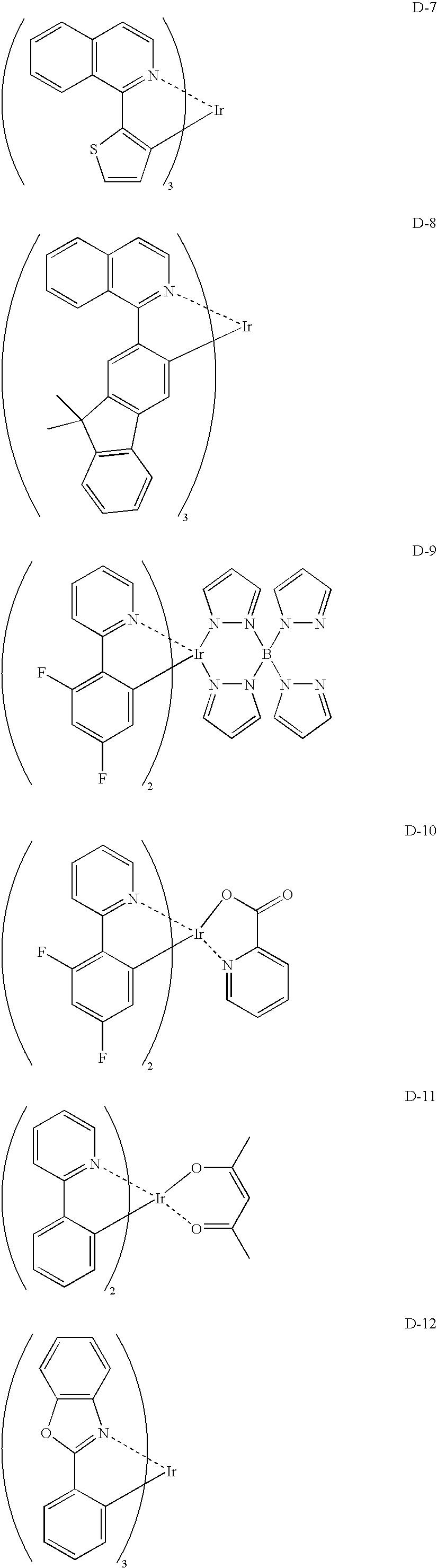 Figure US20060134464A1-20060622-C00030