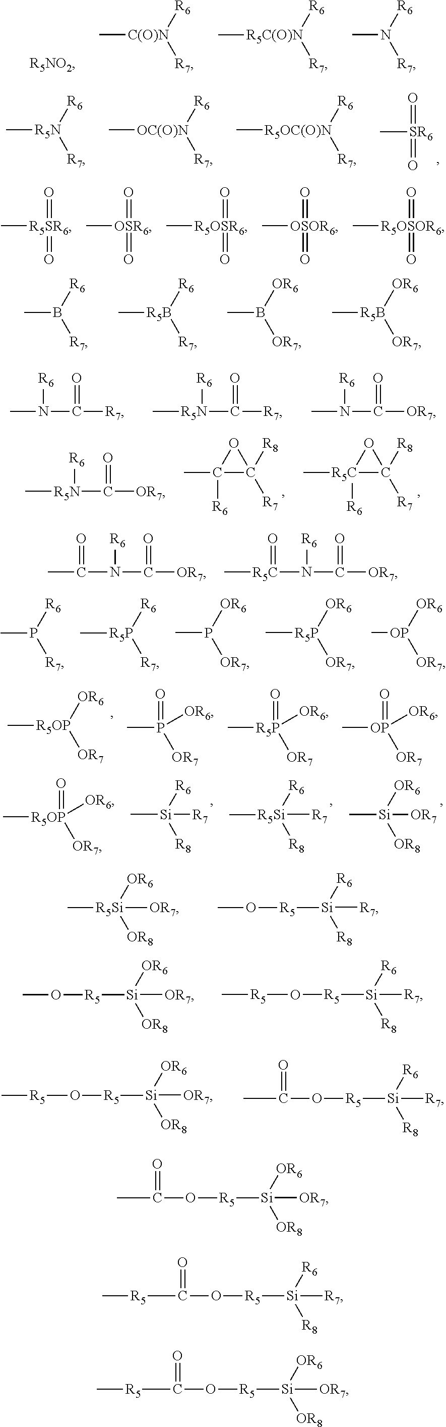Us8946366b2 Cyclic Olefin Compound Photoreactive Polymer And Acac Ssr Wiring Figure Us08946366 20150203 C00008