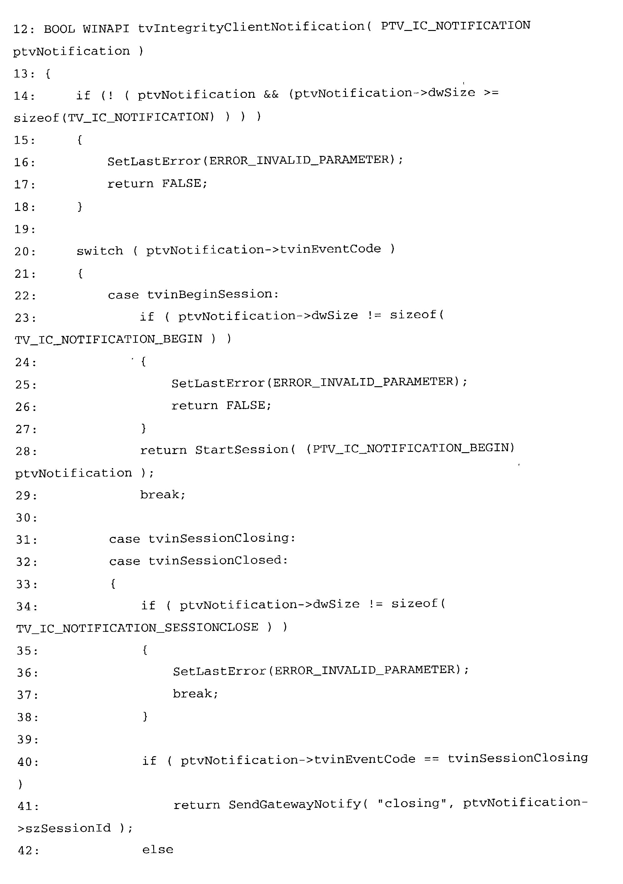 Figure US20030055994A1-20030320-P00002