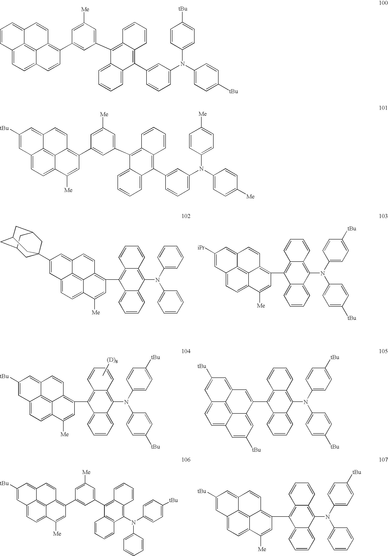 Figure US20060115678A1-20060601-C00018