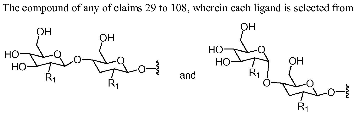 Figure imgf000403_0005