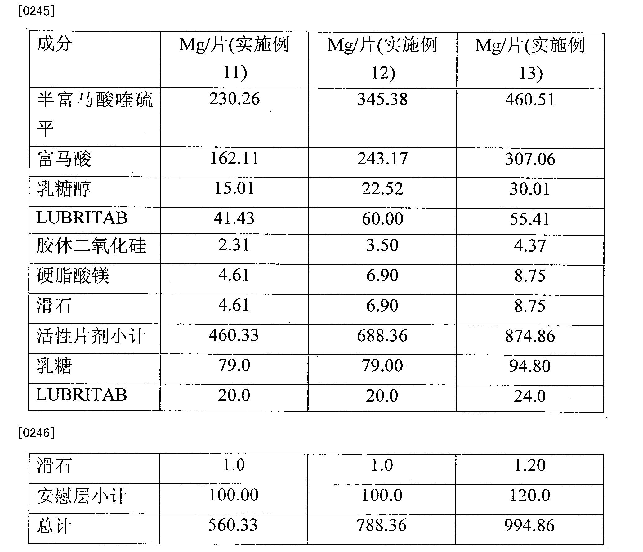 Figure CN102036654BD00262
