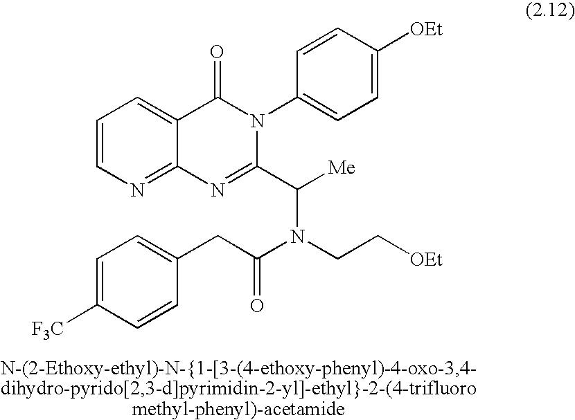 Figure US06794379-20040921-C00084