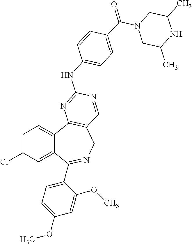 Figure US09102678-20150811-C00410