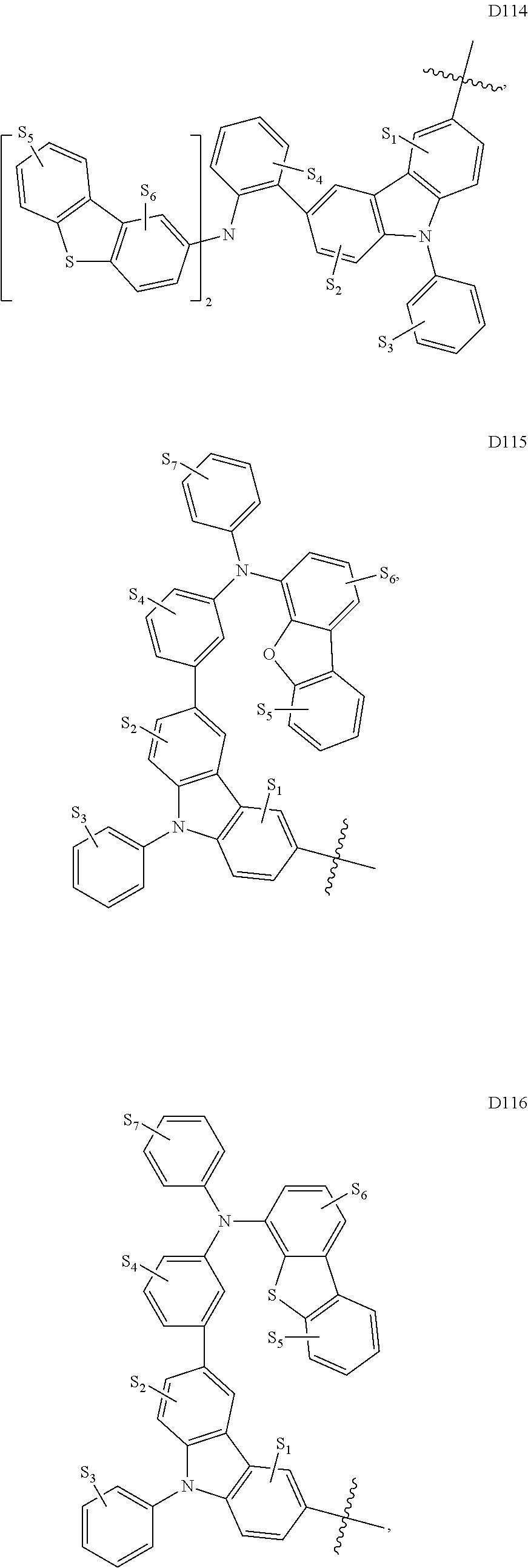 Figure US09324949-20160426-C00082