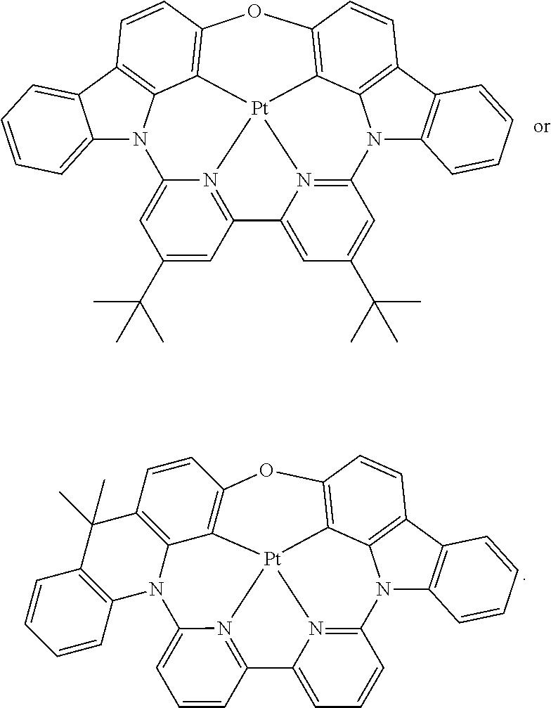 Figure US10158091-20181218-C00038