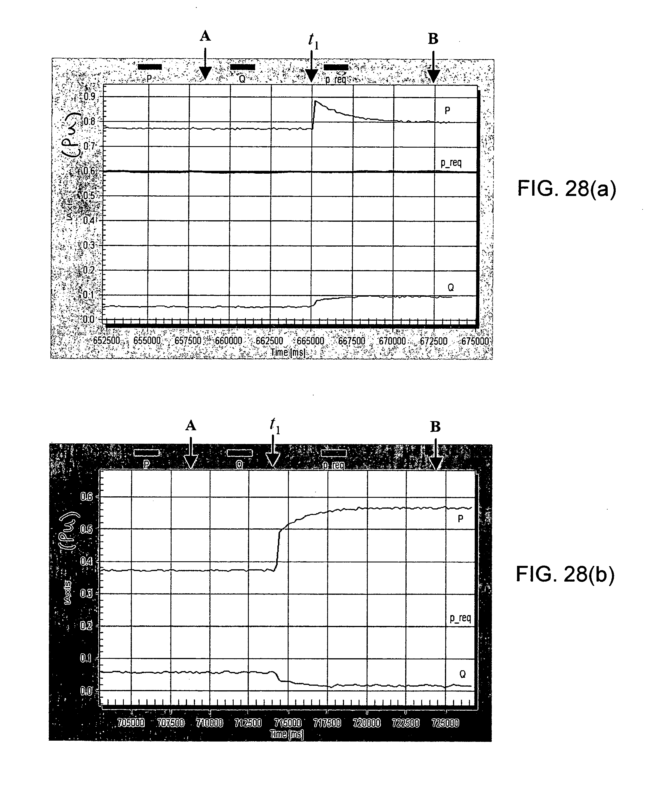 Schematic Diagram Of Thetwozone Expansion Module