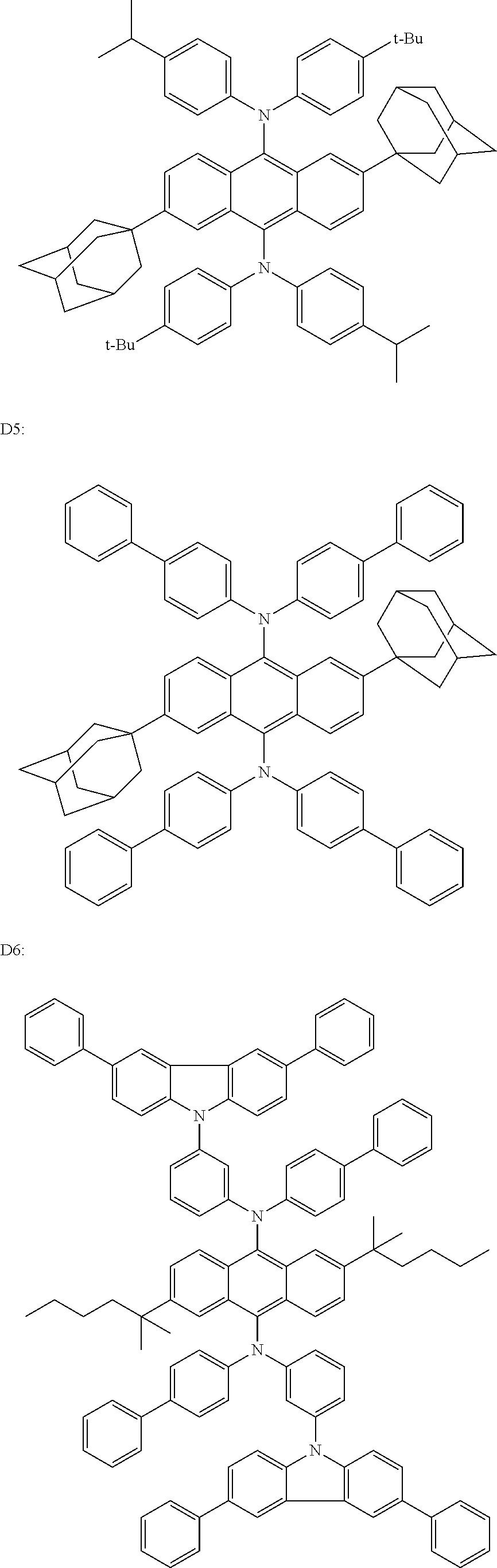 Figure US08759818-20140624-C00015
