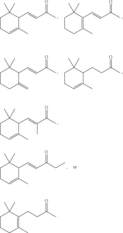 Figure US09114180-20150825-C00018
