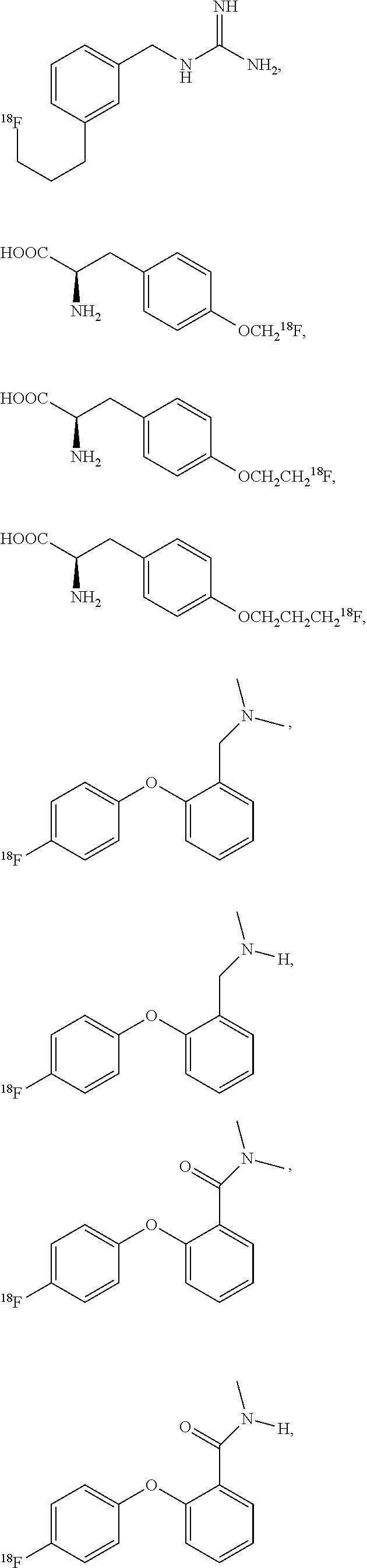 Figure US09550000-20170124-C00342