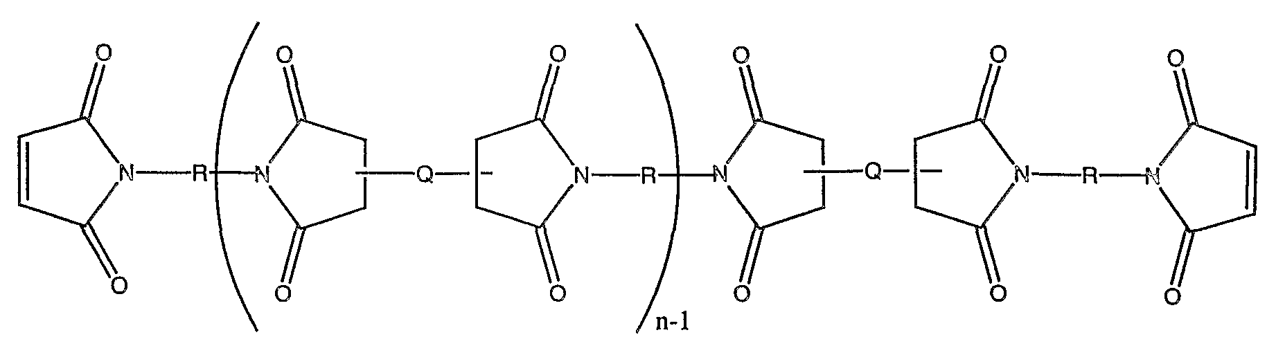 Figure 712012001435804-pct00023