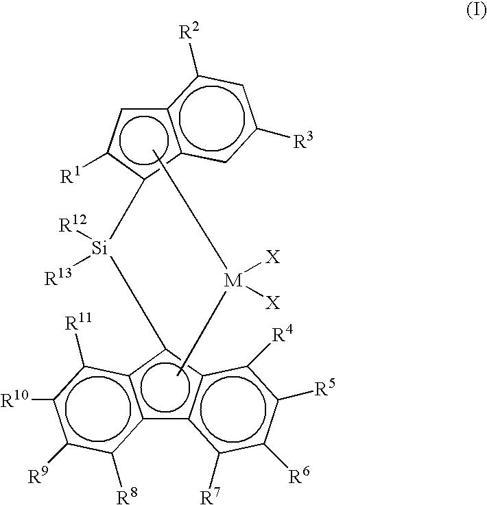 Figure US20080269439A1-20081030-C00002