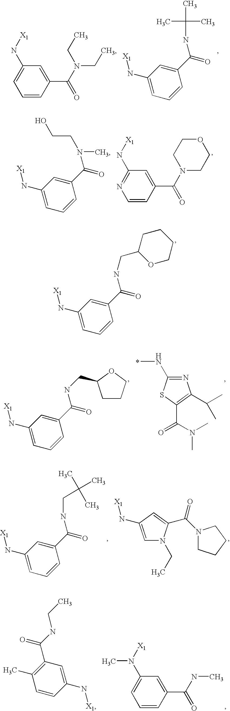 Figure US20100261687A1-20101014-C00525