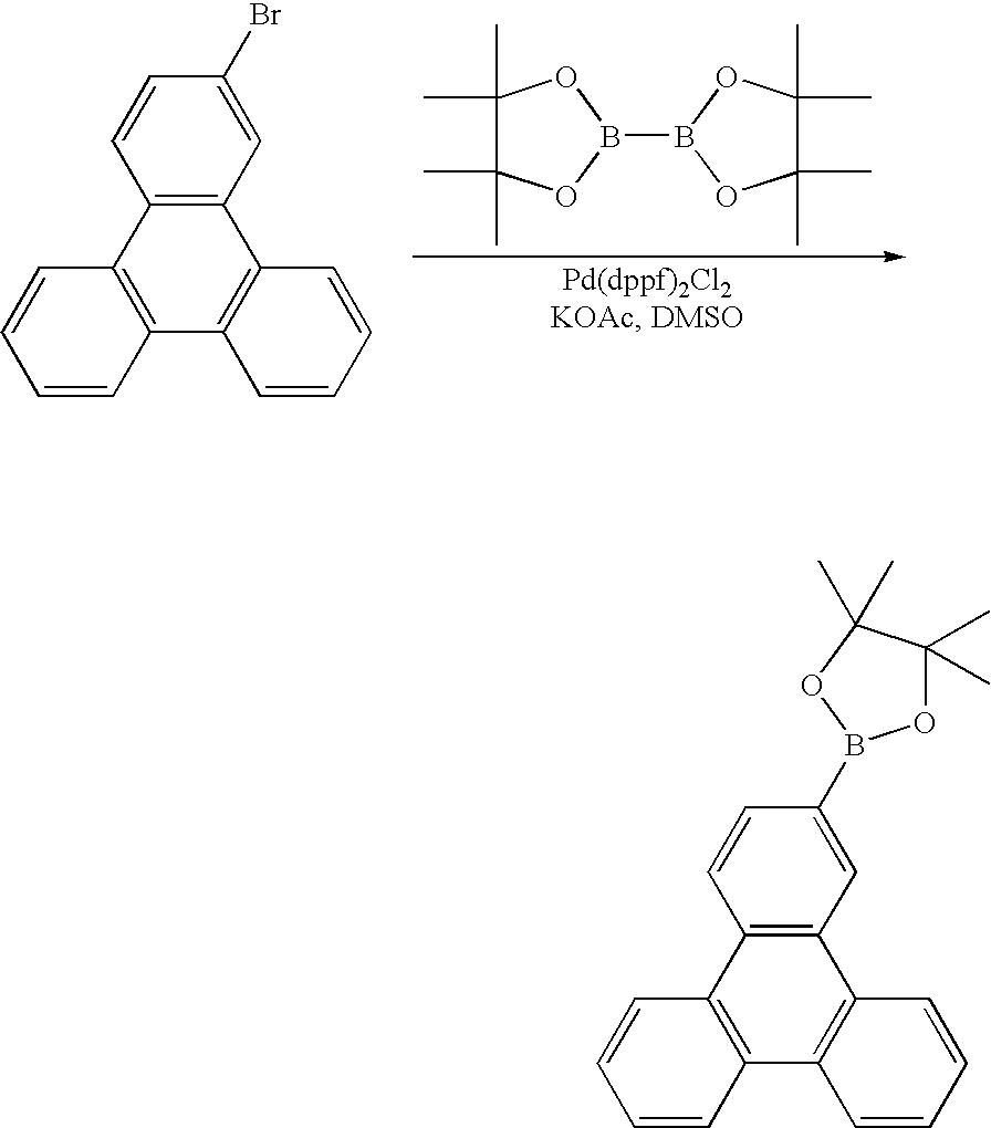 Figure US20060280965A1-20061214-C00032