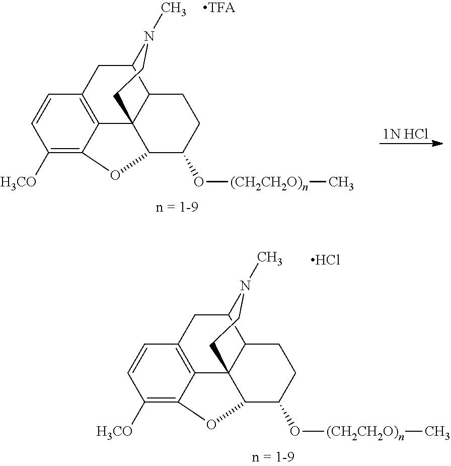 Figure US09233168-20160112-C00116