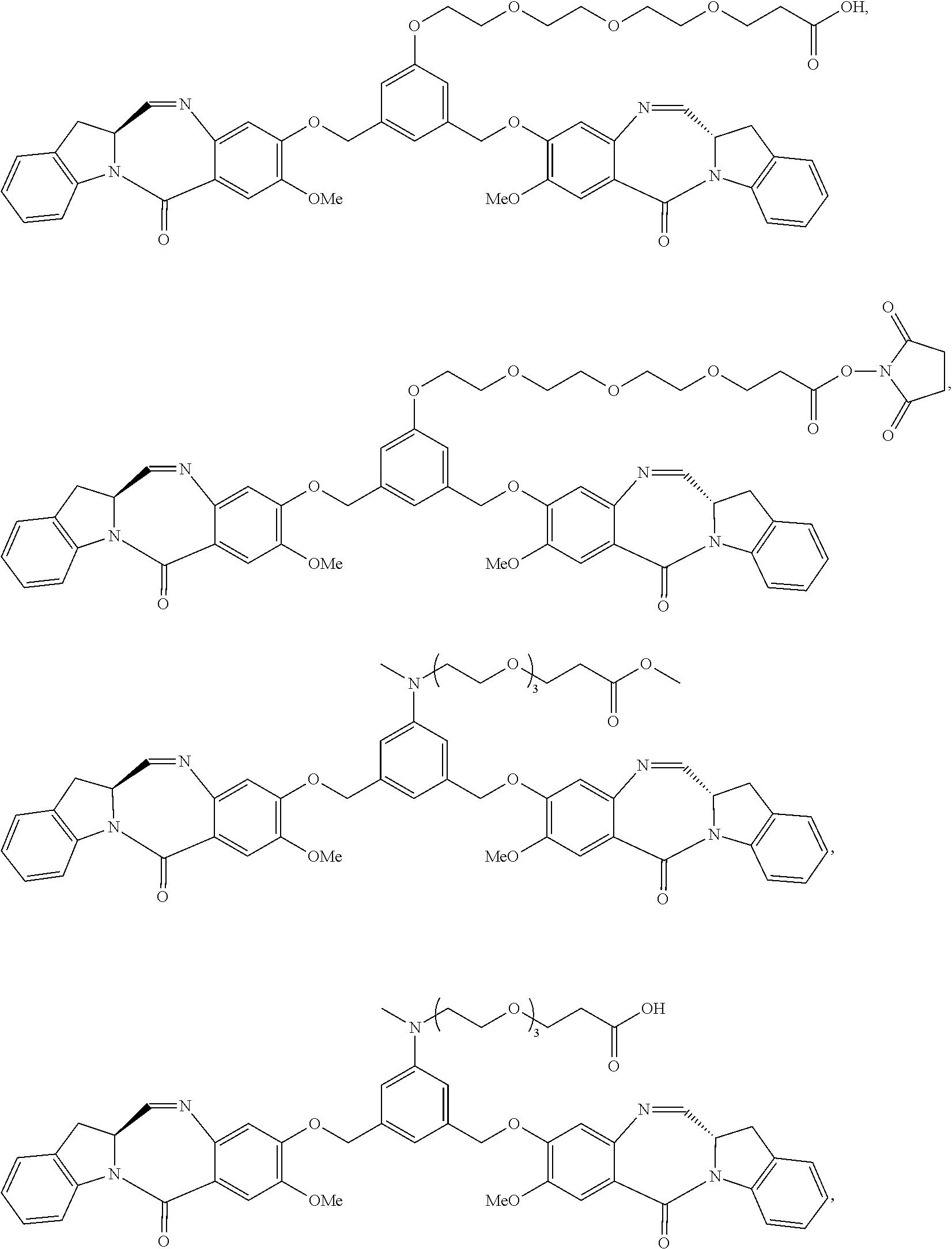Figure US08426402-20130423-C00272