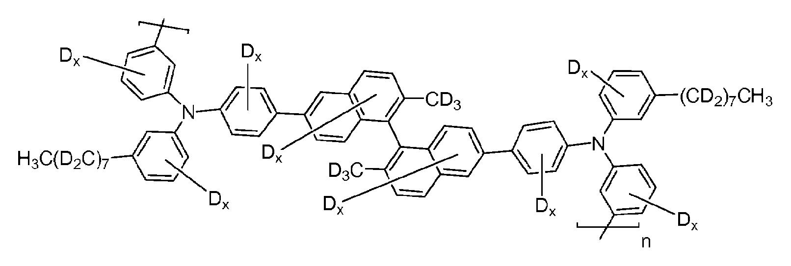 Figure 112011086184878-pct00022