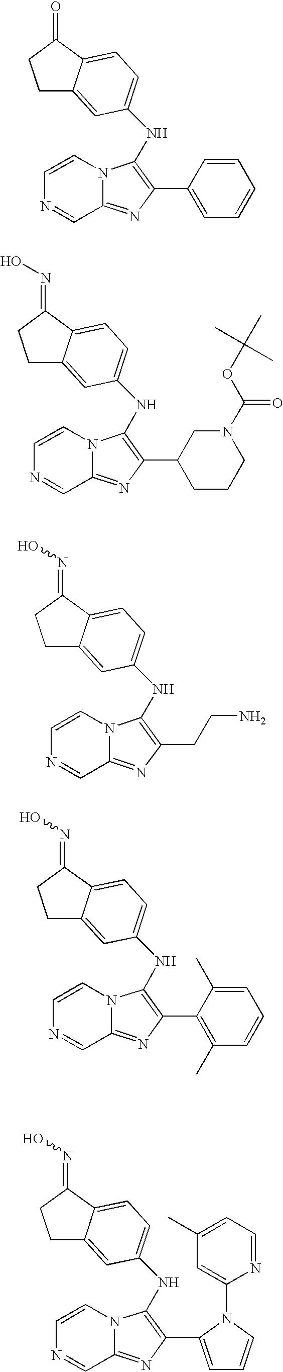 Figure US07566716-20090728-C00154
