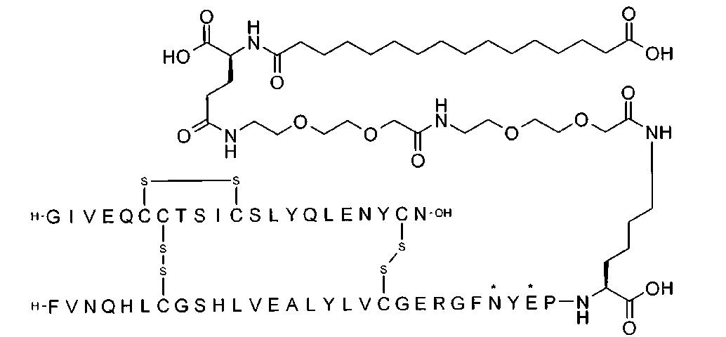 Figure CN102037008BD01352