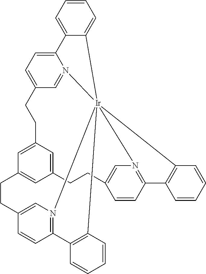 Figure US09553274-20170124-C00135