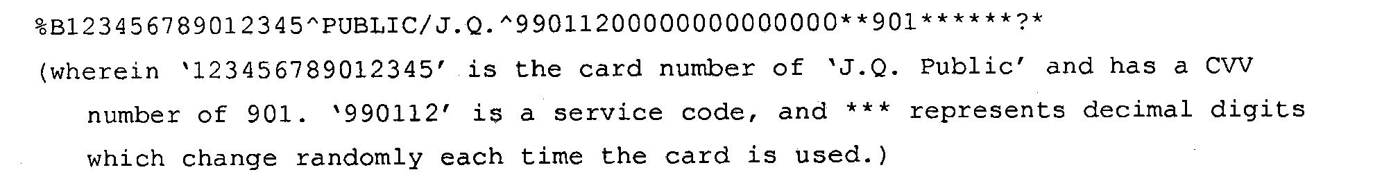 Figure CN103635920AD00712