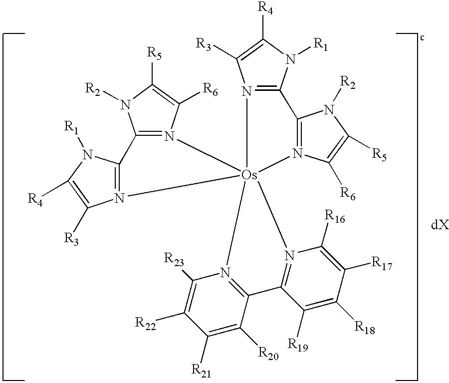 Figure US20040040840A1-20040304-C00043
