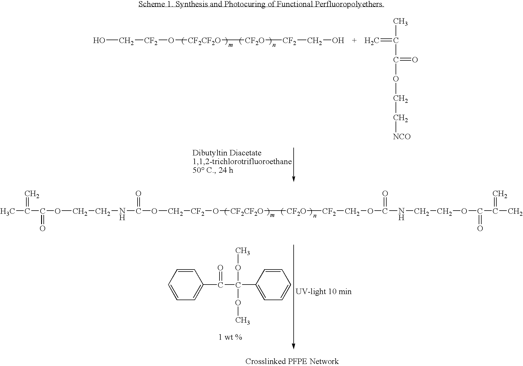 Figure US20090061152A1-20090305-C00001