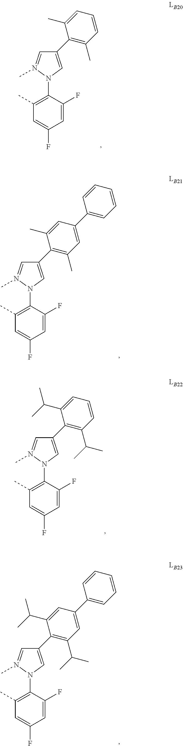 Figure US09905785-20180227-C00561