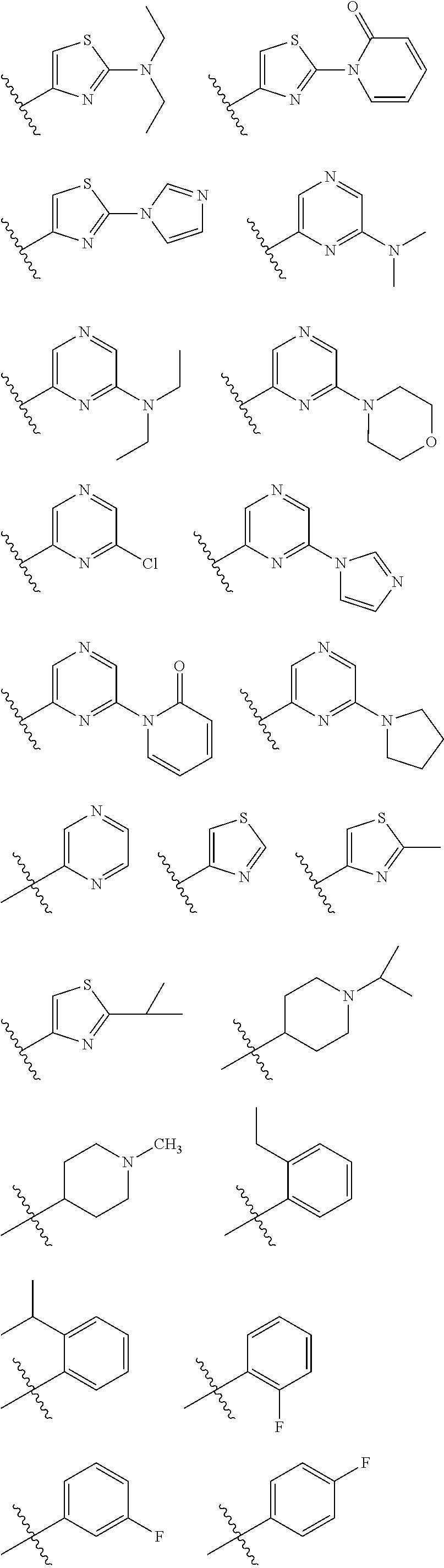 Figure US09056877-20150616-C00035