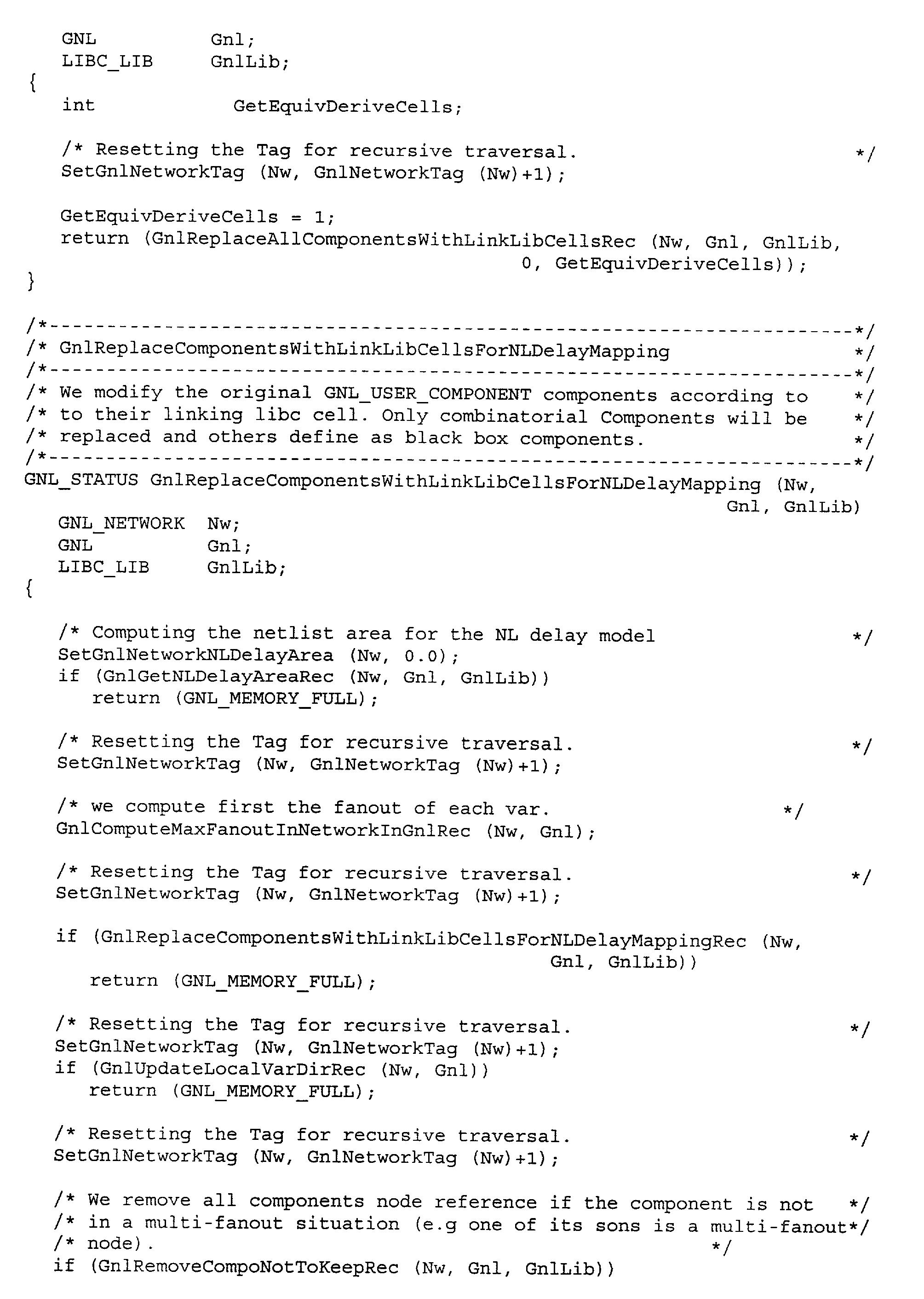 Figure US20020157063A1-20021024-P01431
