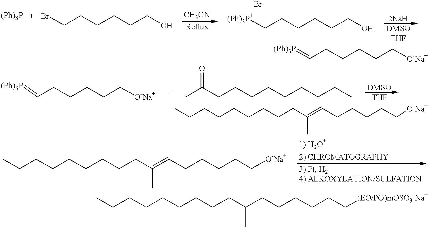 Figure US06326348-20011204-C00030