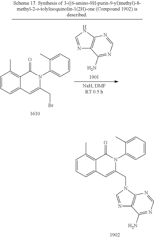 Figure US09216982-20151222-C00327