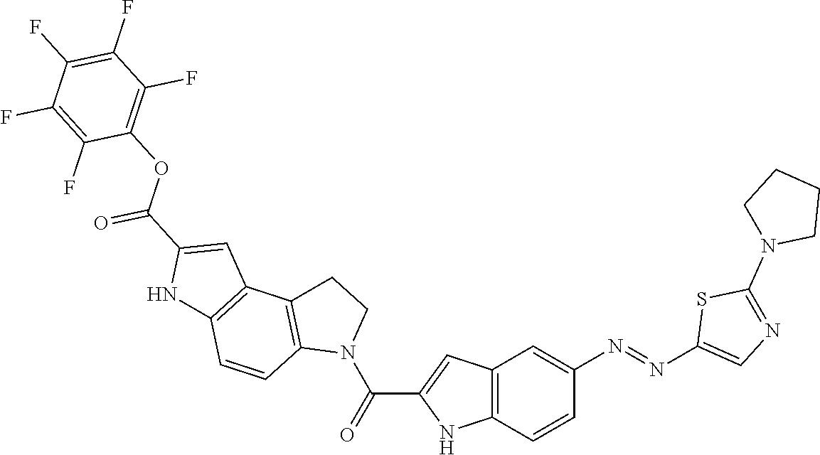 Figure US20190064067A1-20190228-C00069