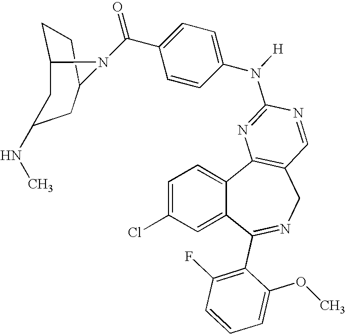Figure US07572784-20090811-C00517