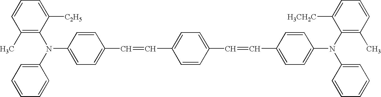 Figure US20070231733A1-20071004-C00015