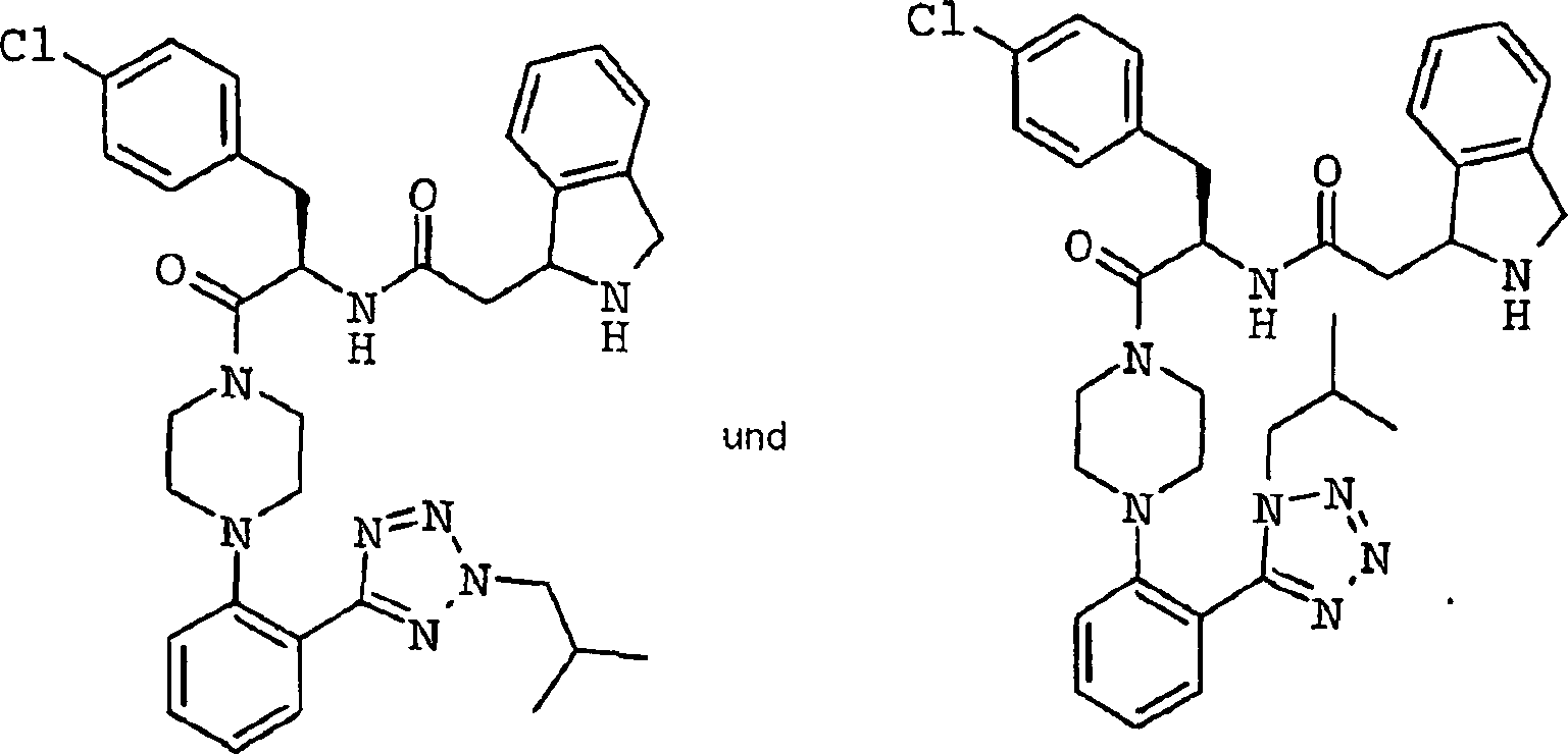 Figure 01710002