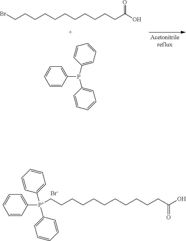 Figure US09220787-20151229-C00006