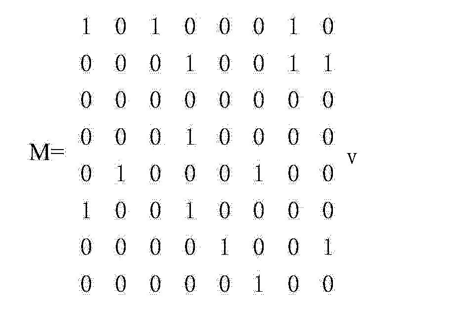 Figure CN104731889AD00082